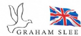 Graham Slee Phono Stages